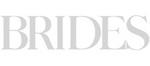 Brides-Logo-1