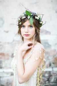 Melissa-Beattie-1820_0097