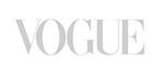 Vogue-Logo-1