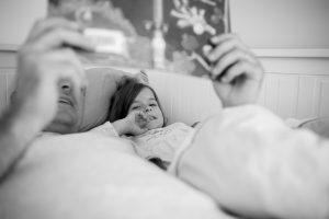 16-Children-Family-Photography-Petsy-Fink