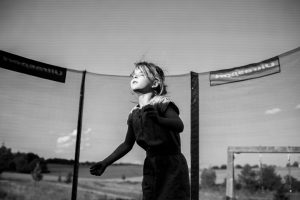 36-Children-Family-Photography-Petsy-Fink