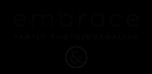 EmbraceFamilyPicBOTTOM-Black_800_crop