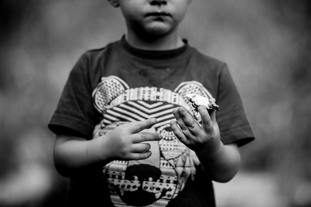 t-shirt with lion for boys