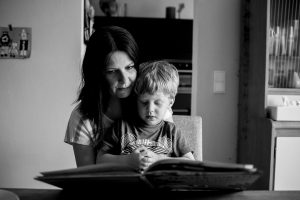 14-Children-Family-Photography-Petsy-Fink_buh